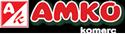 amko-logo